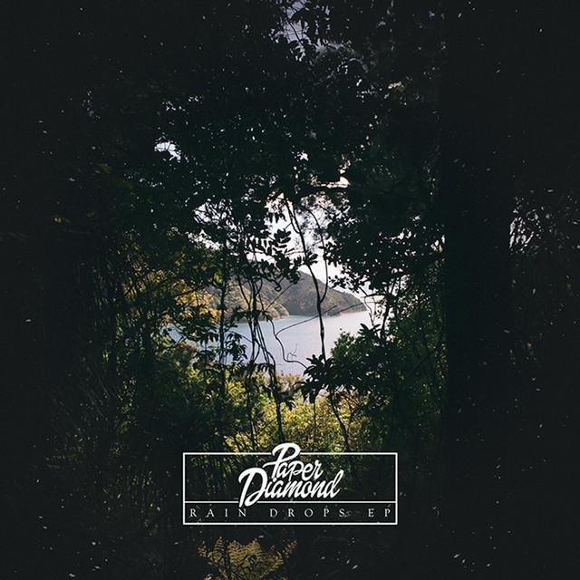 The Rain Drops EP
