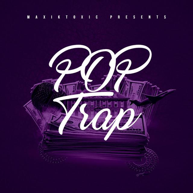 Pop Trap