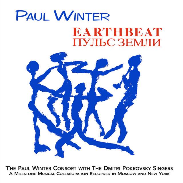 Earthbeat