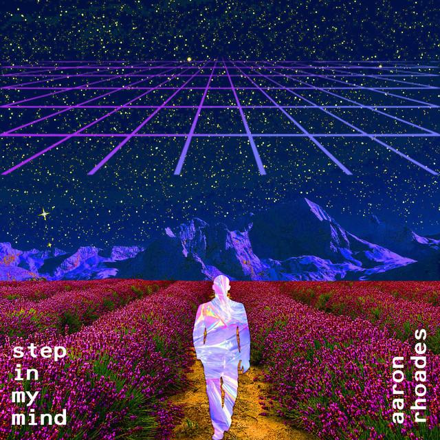 Step in My Mind