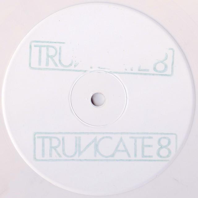 Coaster - Esoteric Remix