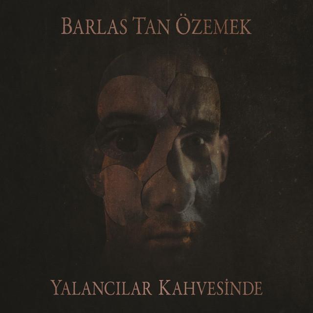 Parti cover
