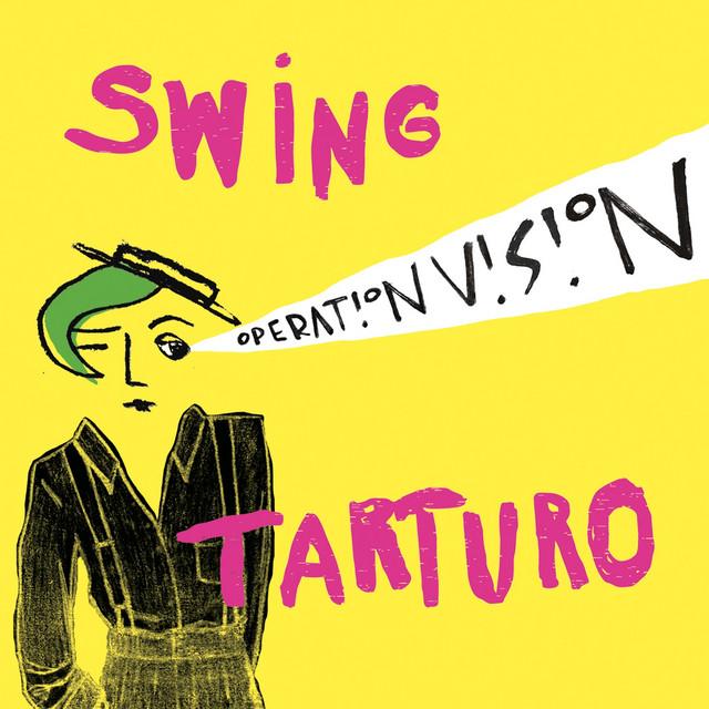 Swing Tarturo
