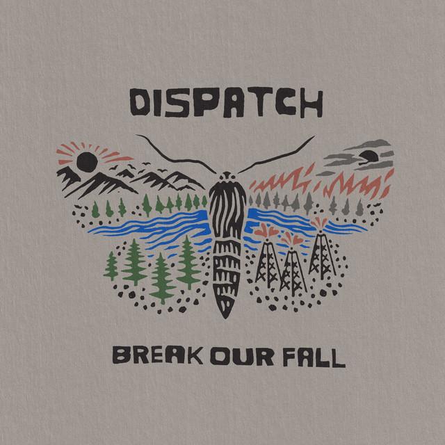 Break Our Fall (In Progress)