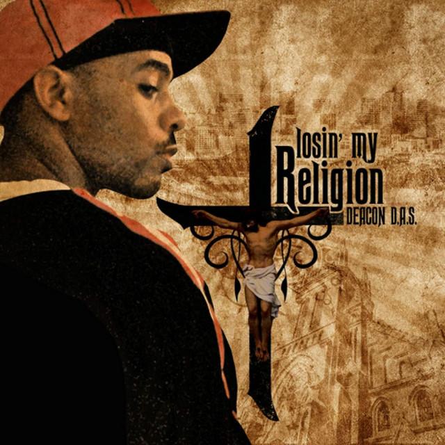 Losin' My Religion