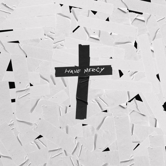 Michael Boggs - Have Mercy