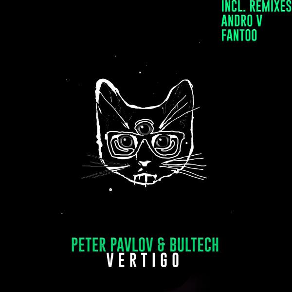 Vertigo - Original Mix