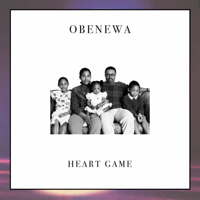 Obenewa tickets and 2020 tour dates