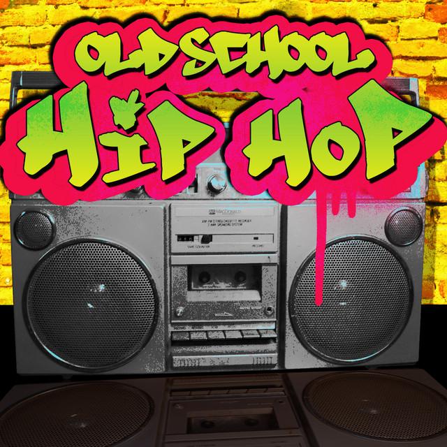 Ahmad Lewis jetzt auf ASTOUNDED Old School Radio