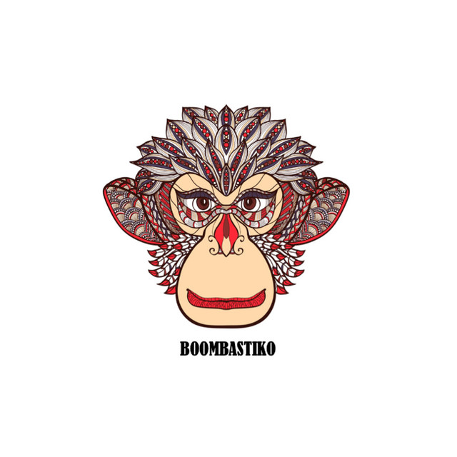 BoomKlezza (Odessa Bulgarish Remix) - remix