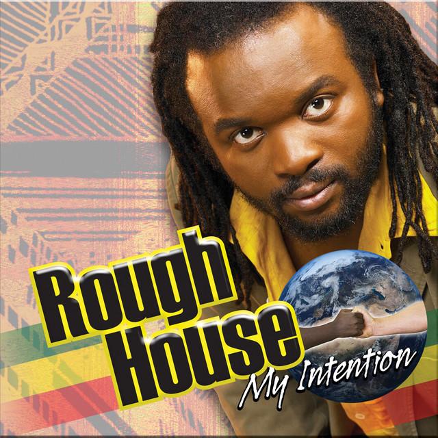 Rough House