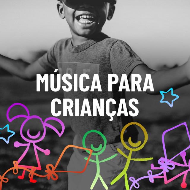 Música Para Crianças