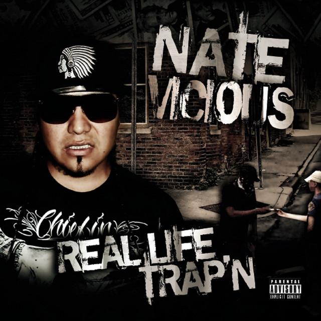 Real Life Trap'n