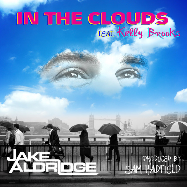In the Clouds (feat. Kelly Brooks)