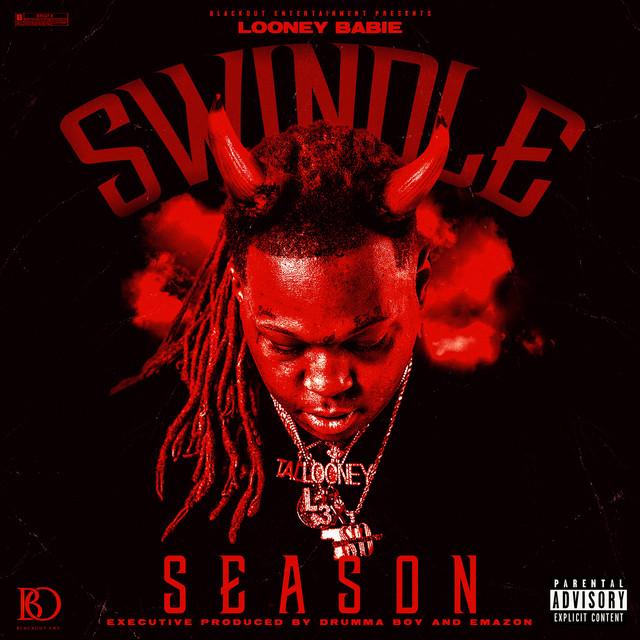 Swindle Season