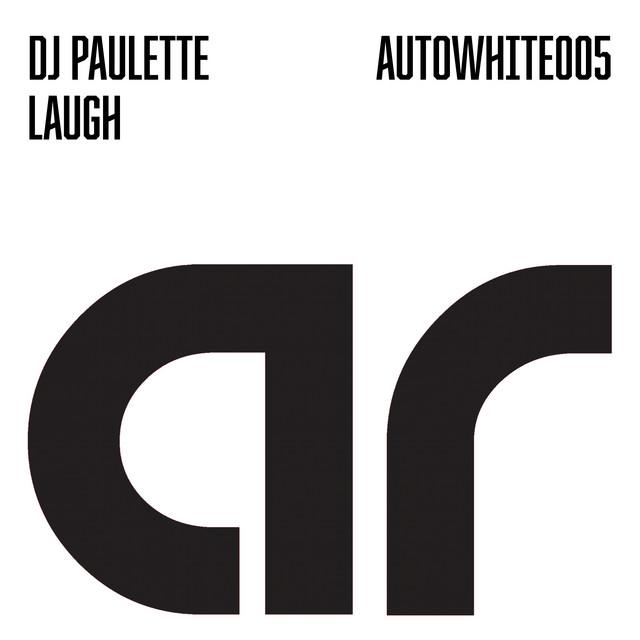 DJ Paulette tickets and 2021  tour dates