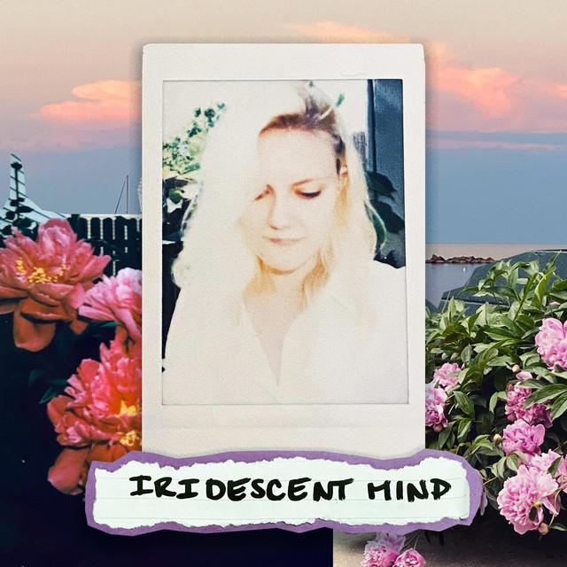 Iridescent Mind