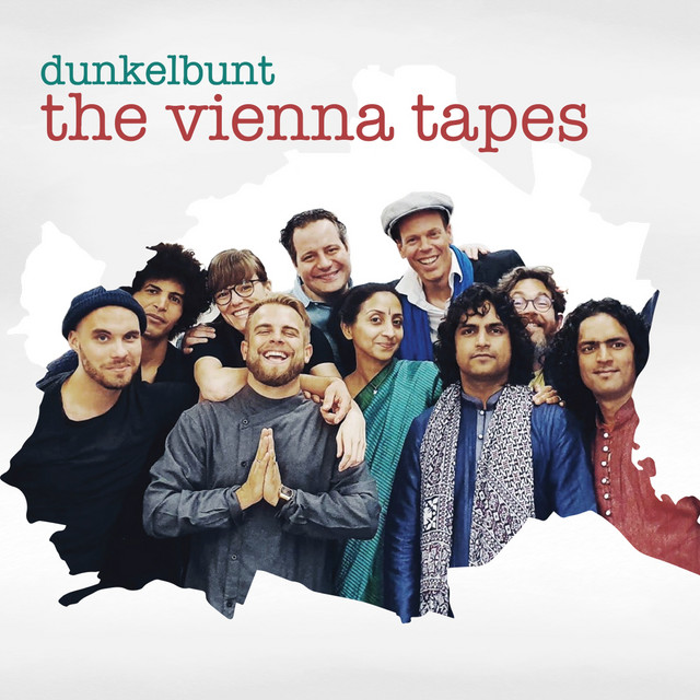 Vienna Tapes (ExodusComplex)
