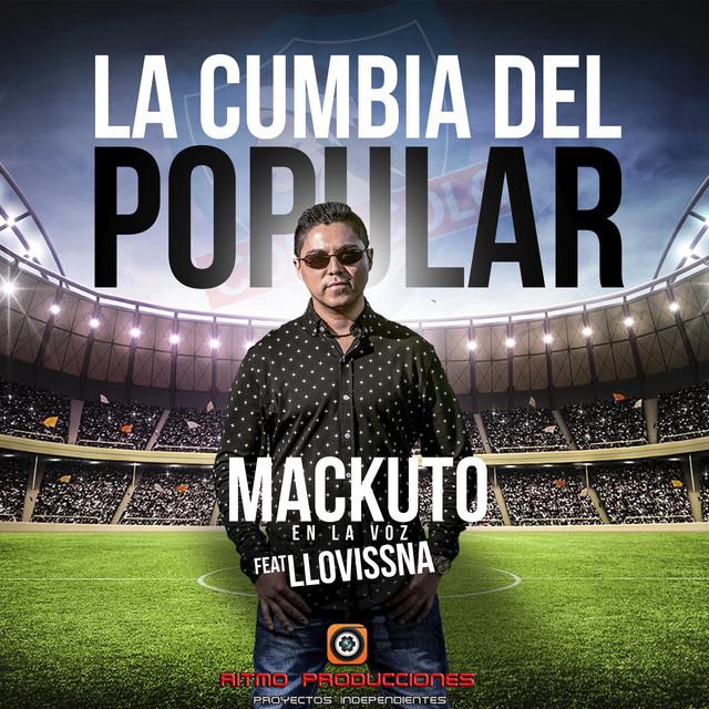 Mackuto