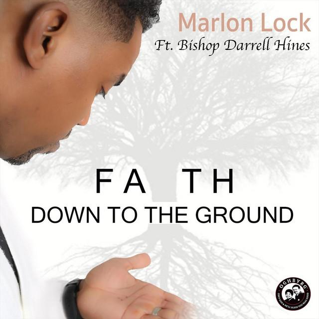 Faith Down to the Ground