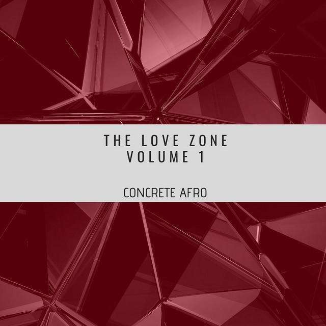 The Love Zone, Vol. 1