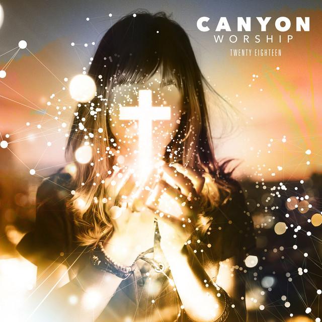 Canyon Worship 2018