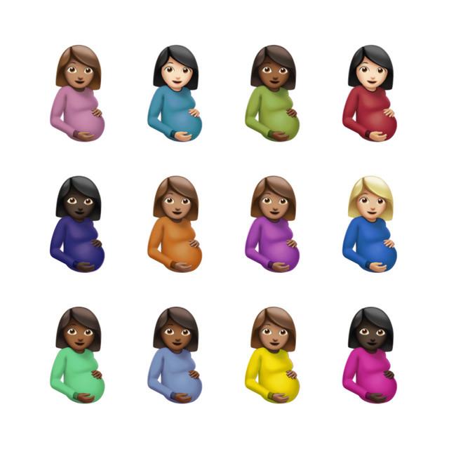 Girls Want Girls album cover