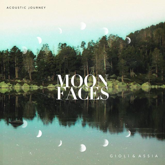 Moon Faces (Acoustic Journey)