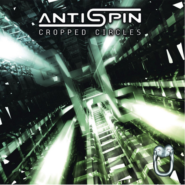 Antispin tickets and 2020 tour dates