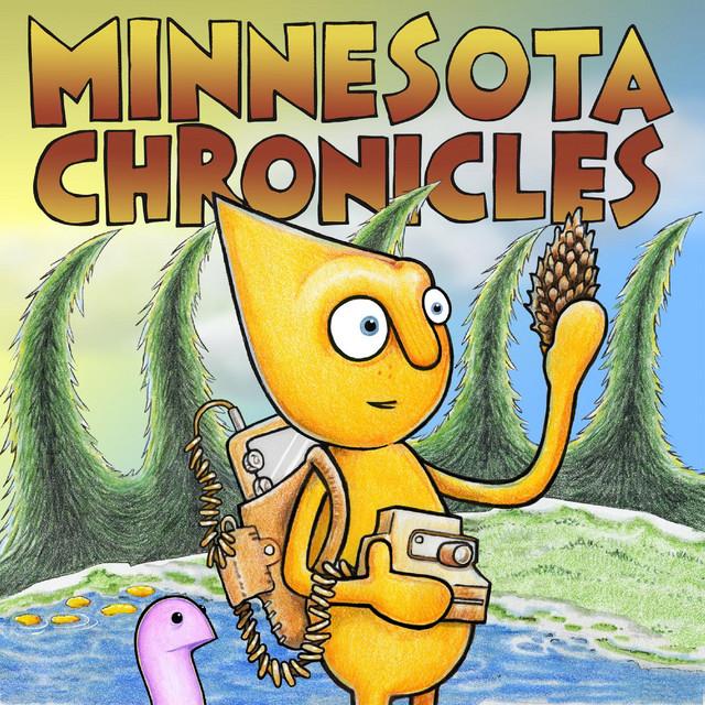 Minnesota Chronicles