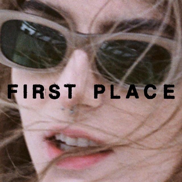 bülow First Place acapella