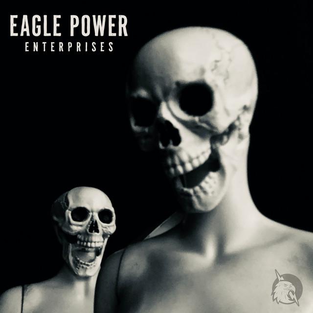 Eagle Power Enterprises
