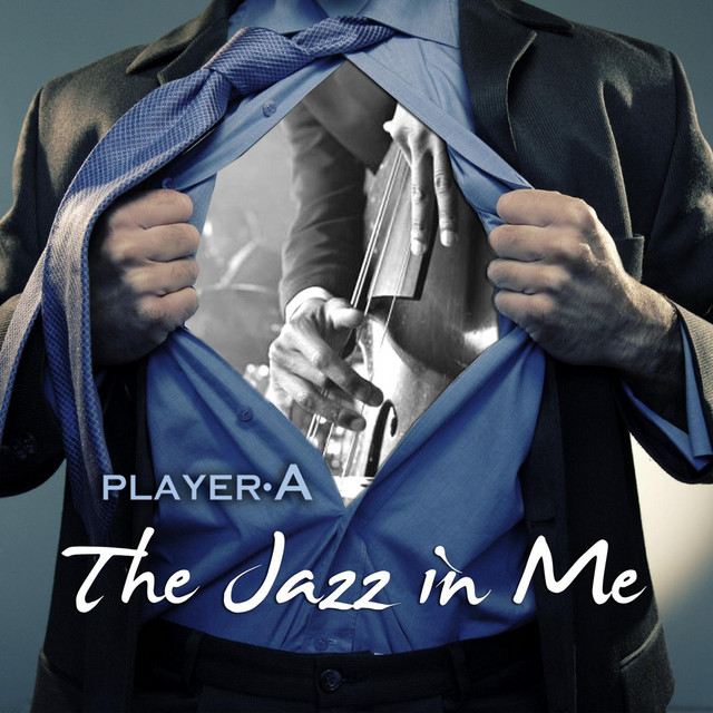 The Jazz in Me