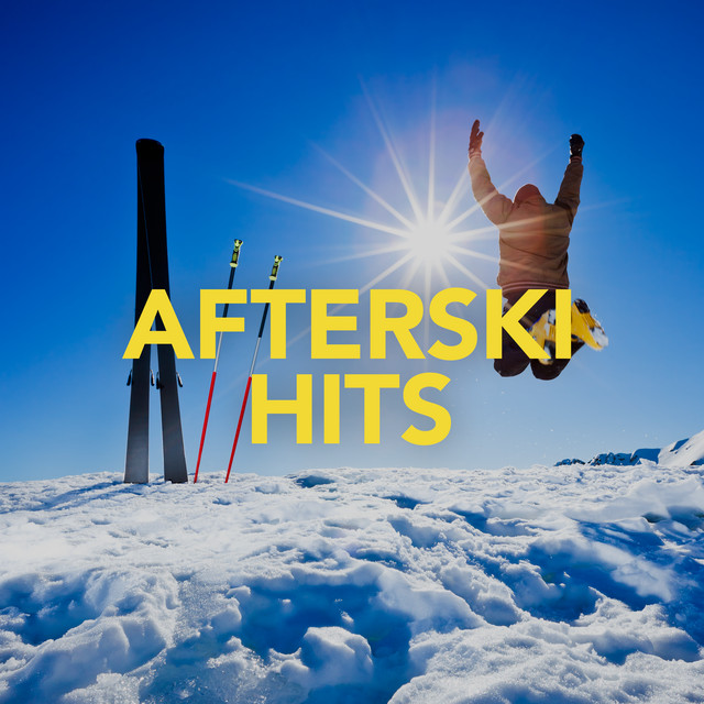 Afterski Hits
