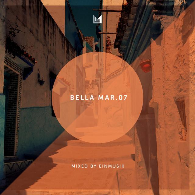 Bella Mar 07 (DJ Mix)