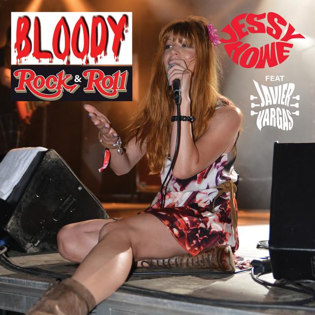 Bloody Rock&Roll
