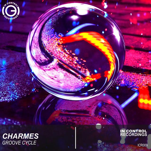 Charmes - Groove Cycle