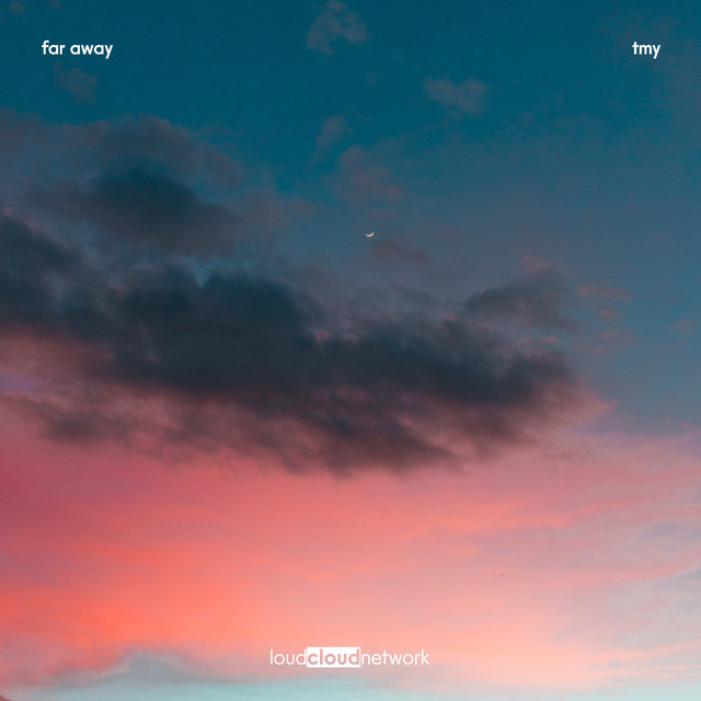 TMY - Far Away Image