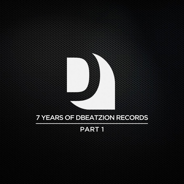 7 Years of Dbeatzion Records (Part I)