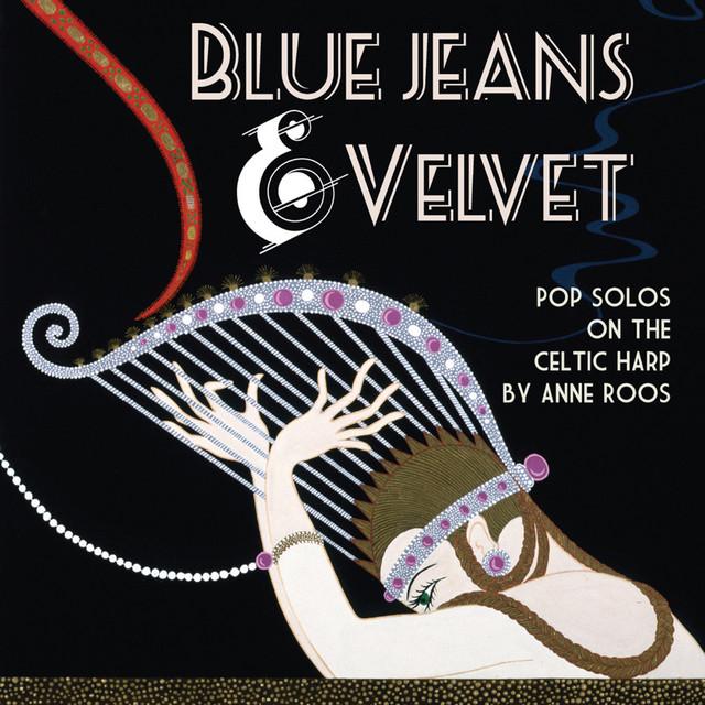 Blue Jeans & Velvet