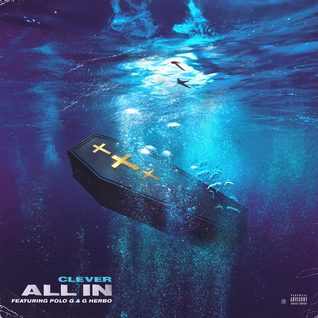 All In (feat. Polo G & G Herbo)