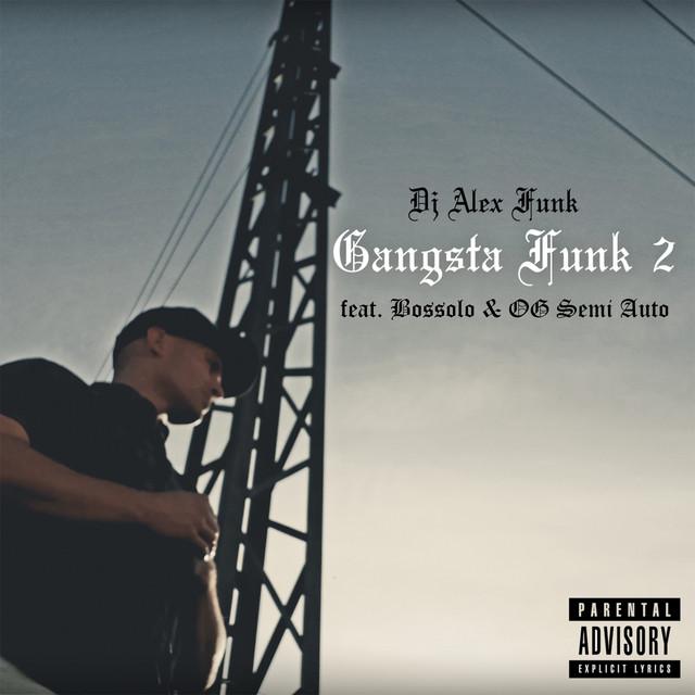 Gangsta Funk 2