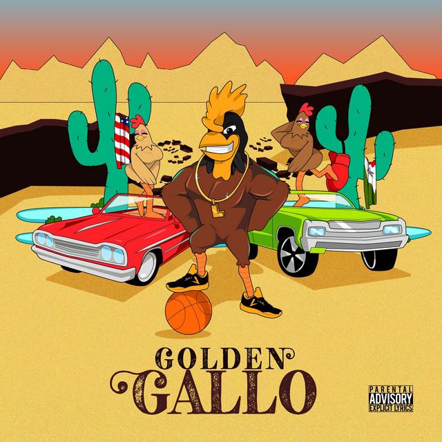 Golden Gallo