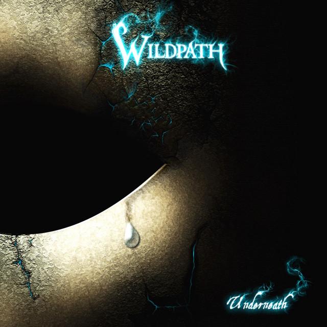 Wildpath