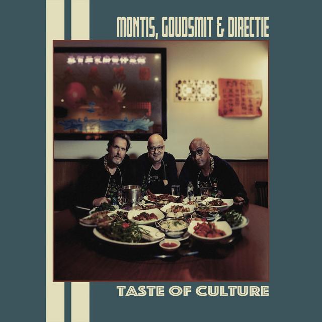 Taste of Culture