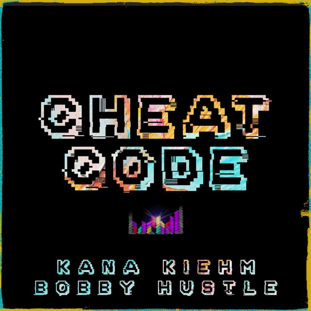 Cheat Code Image