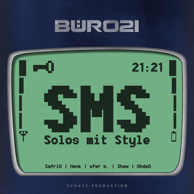 Solos mit Style