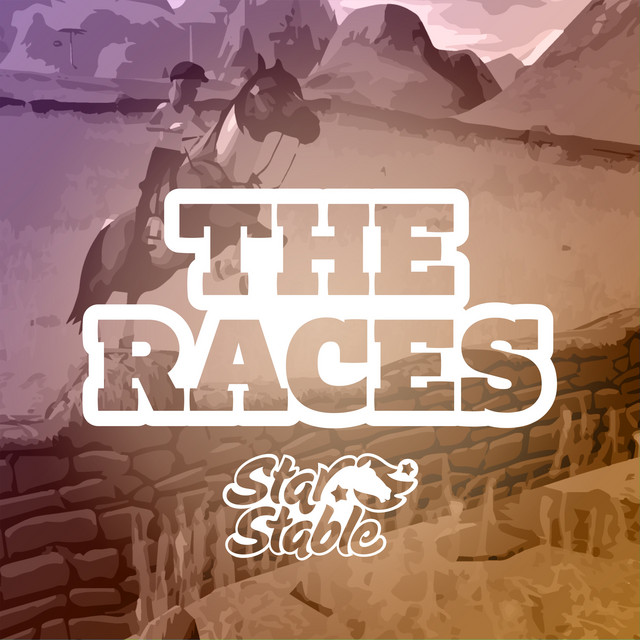 Races (Original Star Stable Soundtrack) By Star Stable On