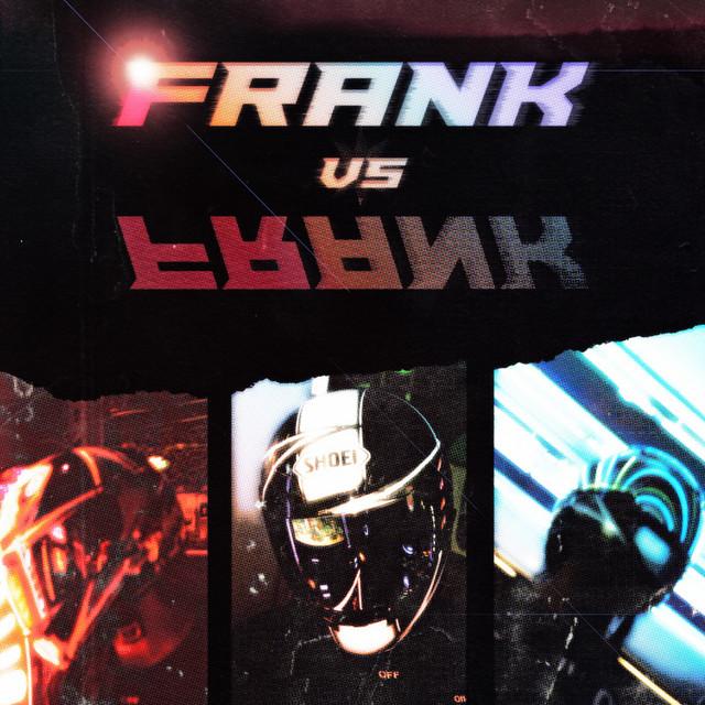 Frank Vs Frank