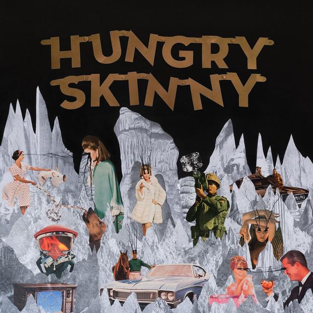 Hungry Skinny
